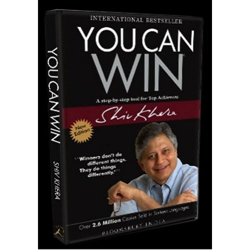 /Y/o/You-Can-Win-A-Step-by-Step-Tool-for-Top-Achievers-by-Shiv-Khera-7552176_1.jpg