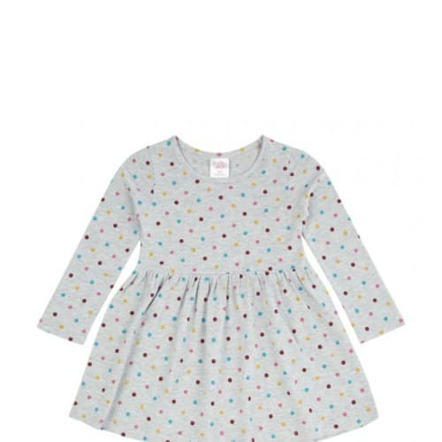 /Y/o/Young-Girl-s-Jersey-Dress---Grey-6342269.jpg