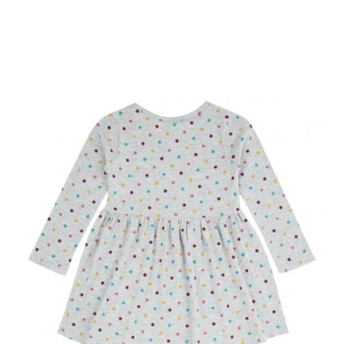 /Y/o/Young-Girl-s-Jersey-Dress---Grey-6342270.jpg