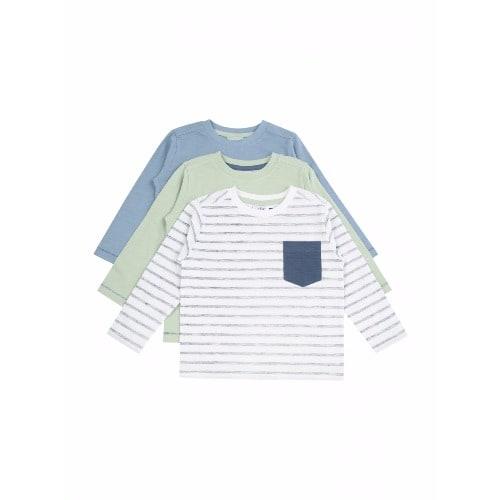 /Y/o/Younger-Boys-Long-Sleeve-Stripe-Slub-T-Shirts---3Pack-7818976.jpg