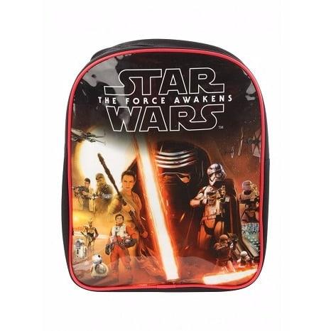 /Y/o/Younger-Boys-Star-Wars-Backpack-6067309_1.jpg