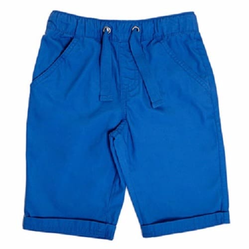 /Y/o/Younger-Boys-Table-Line-Shorts-7764080_1.jpg