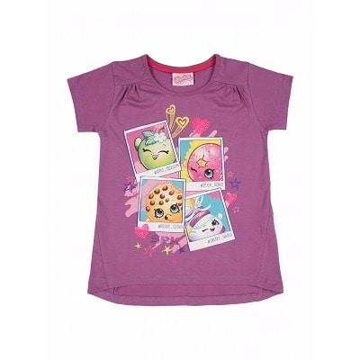 /Y/o/Younger-Girls-Purple-Shopkin-T-shirt-6067519_1.jpg