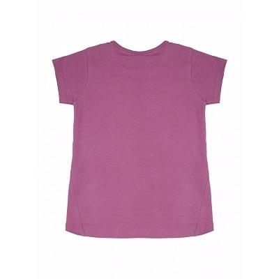 /Y/o/Younger-Girls-Purple-Shopkin-T-shirt-6067520_1.jpg