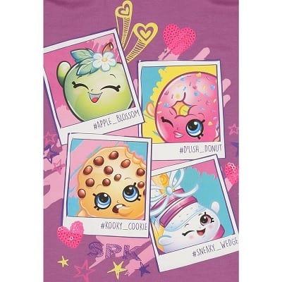 /Y/o/Younger-Girls-Purple-Shopkin-T-shirt-6067521_1.jpg
