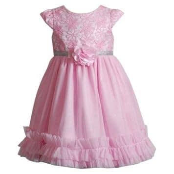 /Y/o/Youngland-Sparkle-Mesh-Dress-7915591.jpg