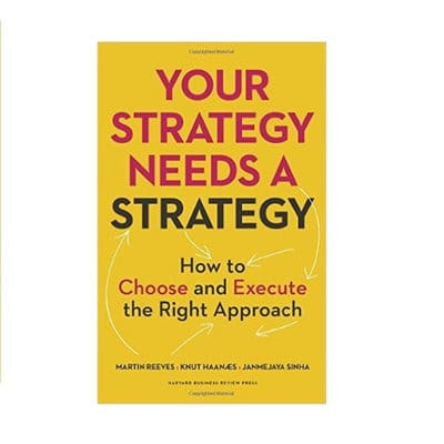 /Y/o/Your-Strategy-Needs-a-Strategy-How-to-Choose-and-Execute-the-Right-Approach-5143349_1.jpg