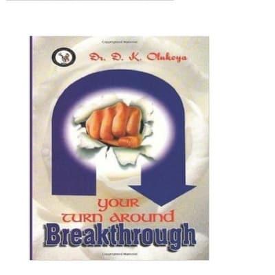 /Y/o/Your-Turnaround-Breakthrough-4089469_2.jpg