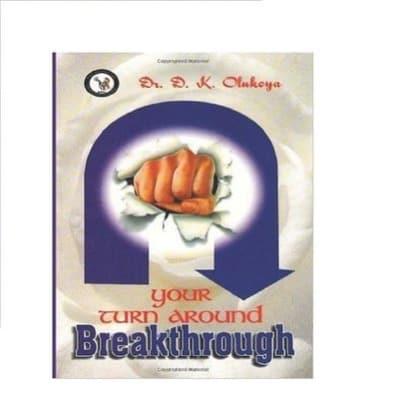 /Y/o/Your-Turnaround-Breakthrough-6104145_1.jpg
