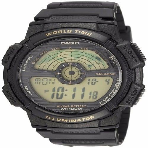/Y/o/Youth-Grey-Dial-Men-s-Watch---Ae-1100w-1bvdf-7989538.jpg