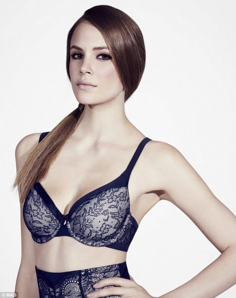 /Y/o/Youthful-Lift-Lace-Bra-5176311.jpg