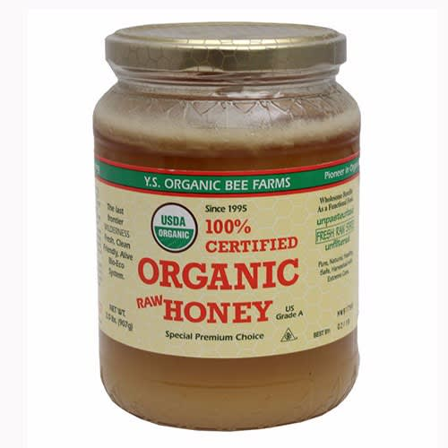 /Y/s/Ys-Eco-Bee-Farms-100-Organic-Raw-Honey-7602577.jpg
