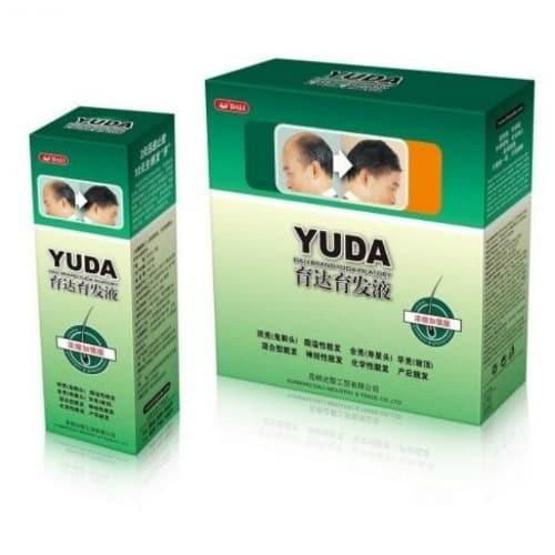 /Y/u/Yuda--Pilatory-Hair-and-Beard-Grow-Spray-7867354.jpg