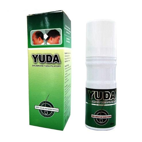 /Y/u/Yuda-Hair-Growth-Spray---1-Bottle-6485996_2.jpg