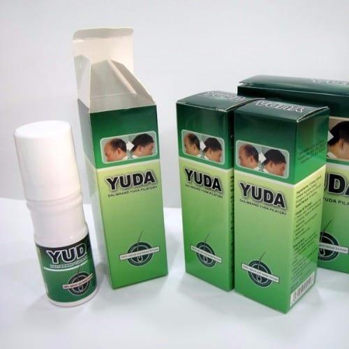 /Y/u/Yuda-Hairloss-Baldness-Remedy-Spray---3-Bottles-7679453_2.jpg