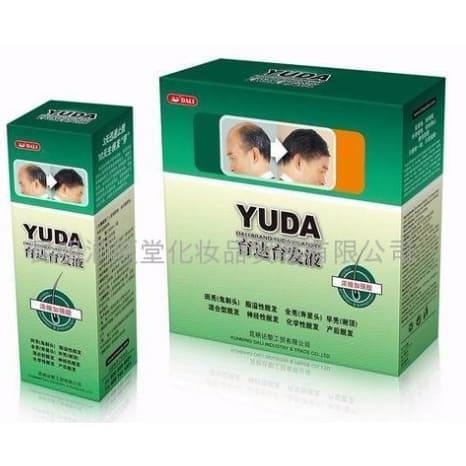/Y/u/Yuda-Hairloss-and-Baldness-Remedy-Spray---3-Months-Treatment-7191154_4.jpg