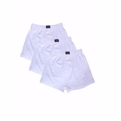 /Y/u/Yulu-Men-s-Underwear-Boxer---White-8052084_1.jpg