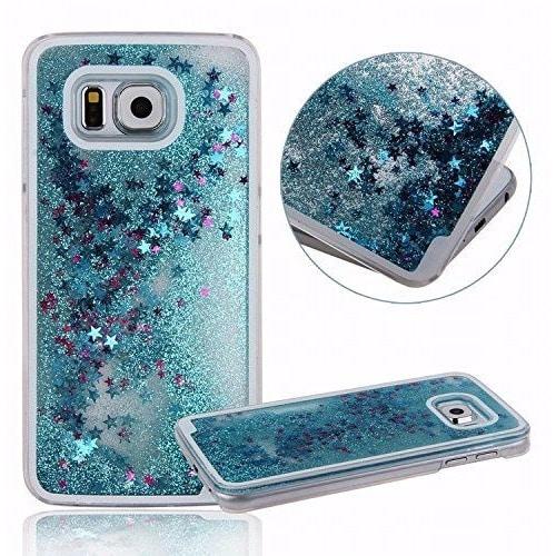 /Y/u/Yuptio-Liquid-Glitter-Clip-Case-for-Samsung-Galaxy-S6-Edge-6931318.jpg