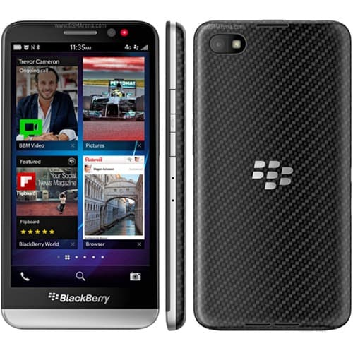 /Z/3/Z30---Black---4G-LTE-7720308_2.jpg