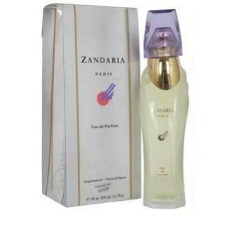 6fa3cfde362 Yves De Sistelle Women's Fragrance | Konga Online Shopping