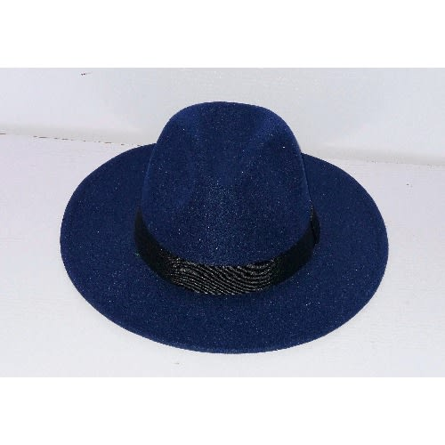4bc292005 Men's Hats & Caps | Buy Online at Affordable Prices | Konga Online ...