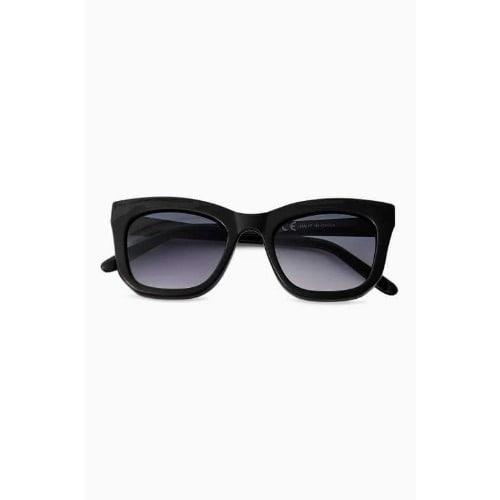 fad88a8990 Women Sunglasses | Buy Trendy Women's Sunglasses Online | Konga ...