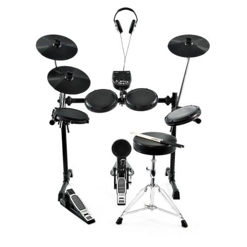 DM6 Electronic Drum