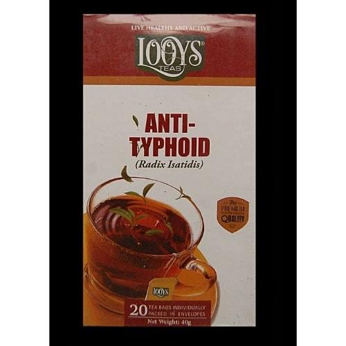 Wild-crafted Chanca Piedra Herbal Tea -- 3 5 Oz (100g