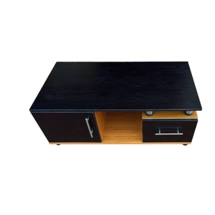 Luxury Coffee Center Table