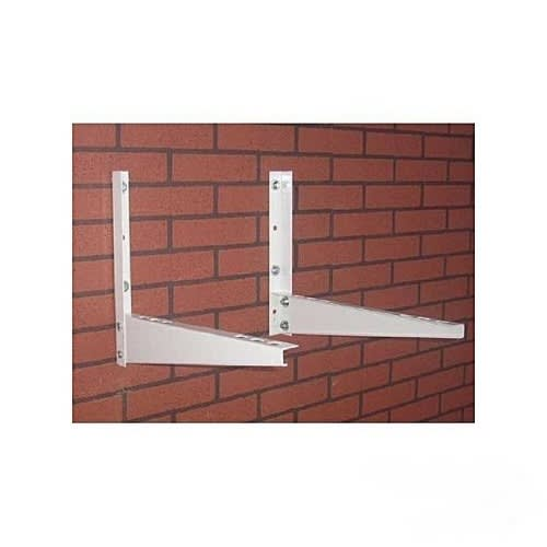 Universal Ac Wall Hanger/bracket For All Sizes Of Air-conditioner
