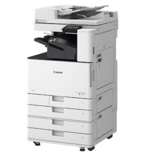 Canon Imagerunner Ir2520 A3 Duplex Multifunctions Printer