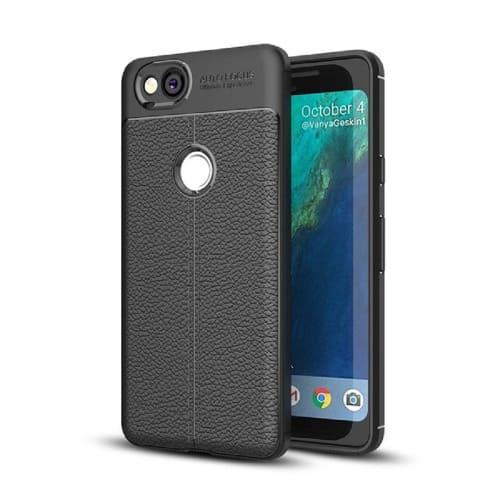 best service 454cb 42578 Shockproof, Carbon Fiber Google Pixel 2 XL Case