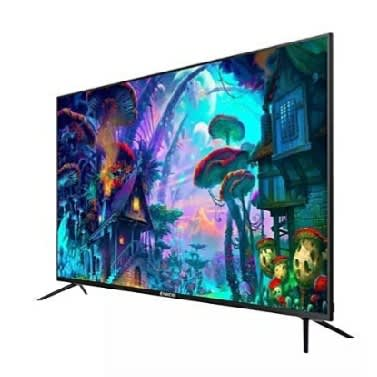 Amani 32 Inches Led Television