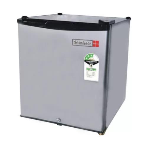 50 Litres Refrigerator - Sfr 50
