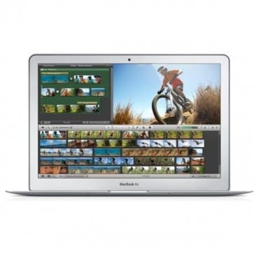 ZOP0003 MacBook Air Intel Core i7 -1.7GHZ - 8GB, 256GB...