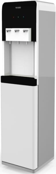 Water Dispenser Nx-101bk.