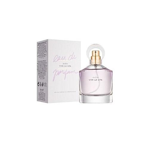 Avon Eve Alluring Eau De Parfum Spray For Her Konga Online Shopping