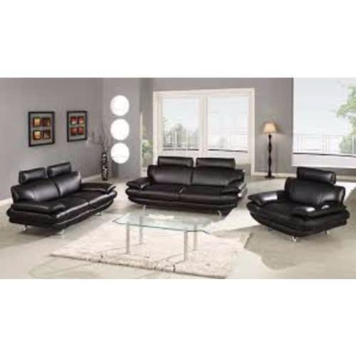 /Z/R/ZR-Corporate-Black-Animal-Leather-Sofa-8041372.jpg