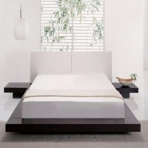 Buy ZR Tales Luxury Bed Frame Set 6 X 7 | Konga Online Shopping