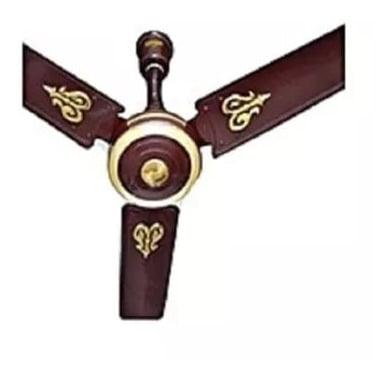 56 Inch Ceiling Fan