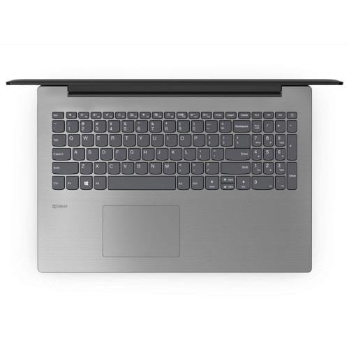 Ideapad 330s-8th Gen Intel Core i5-15 6