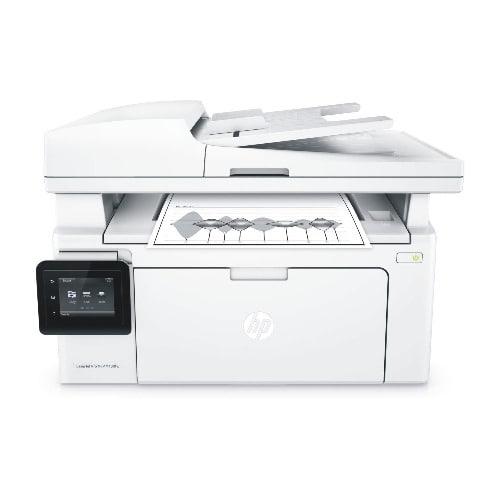 Canon Ir2204n A4/a3 Photocopy Machine | Konga Online Shopping