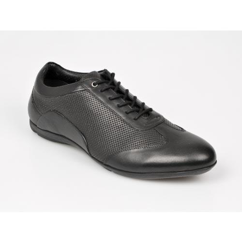 Aldo Men's Erilidien Casual Shoes
