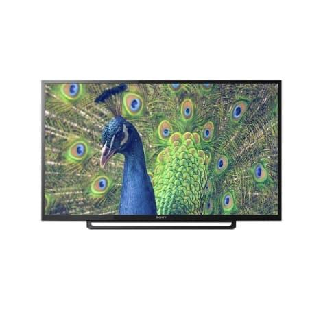 """Bravia 32"""" LED TV"""