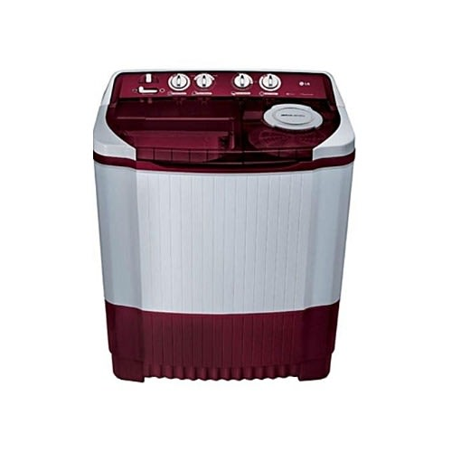 7kg Twin Tub Washing Machine Wp-950r