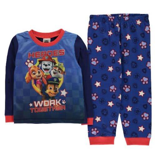 24c23a47f4272 Paw Patrols Pyjamas