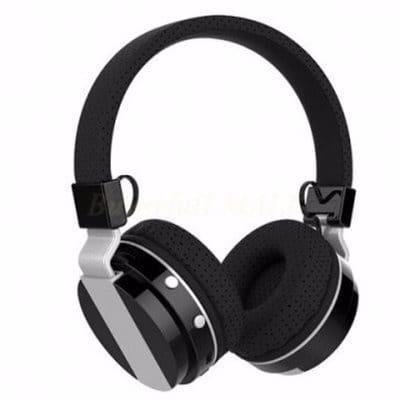 /Z/e/Zealot-Bluetooth-MP3-And-FM-Headphone---047---Black-7381129.jpg