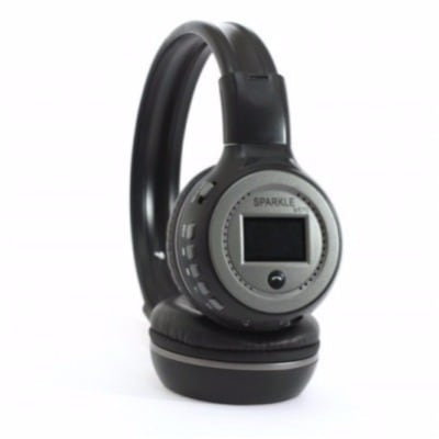 /Z/e/Zealot-Digital-Bluetooth-Headphone-with-Fm-TF-Card---B570---Black-7936511.jpg