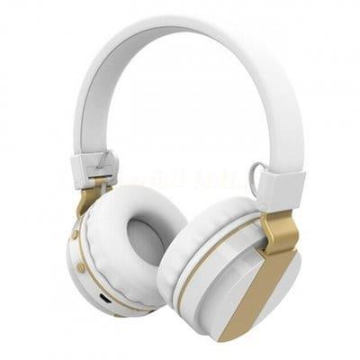 6f199af11c6 Zealot High Quality Wireless Bluetooth Stereo Headset | Konga Online ...