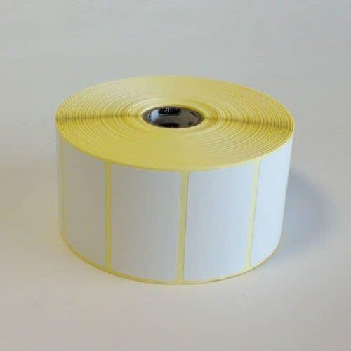 /Z/e/Zebra-31mm-X-22mm-Thermal-Transfer-Labels---White-6567366.jpg